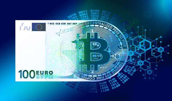 Dev bankaların temkinli kripto politikaları