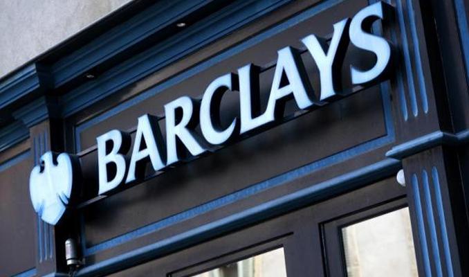 Barclays'e Citigroup'tan yıldız transferi