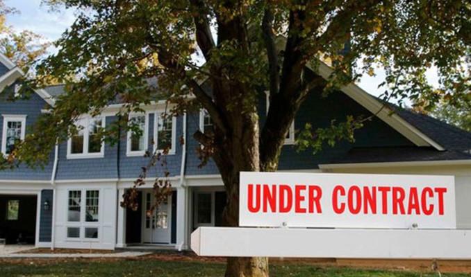 ABD'de mortgage endeksleri artış gösterdi