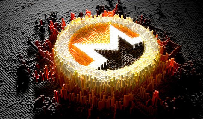 Siber suçluların kripto parası: Monero