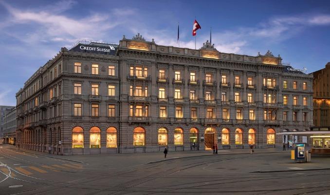 Credit Suisse'in CEO'su yatırım bankacılarını korkutacak