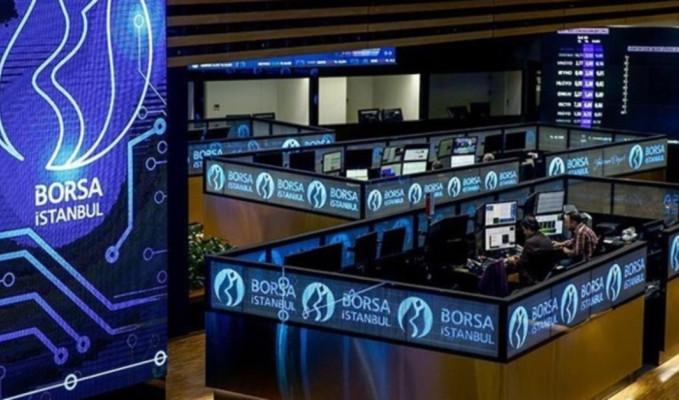 Borsa İstanbul neden yükselemiyor?