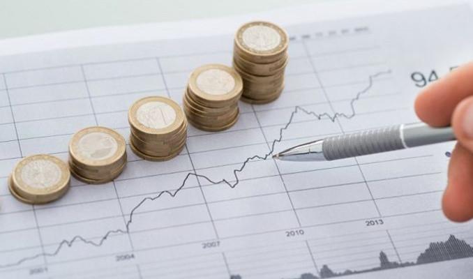Ekonomistlerin enflasyon beklentisi belli oldu