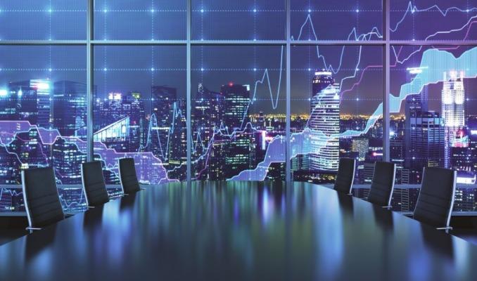 Dijital bankacılıkta yeniden yapılandırma dalgası
