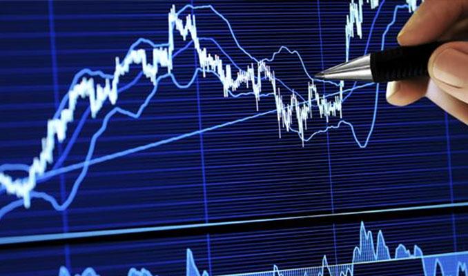 Borsada yükseliş trendi bitti mi?
