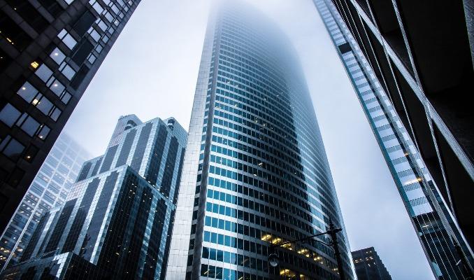 Bankaların 2021 yılı ilk çeyrek açıklanan bilançoları