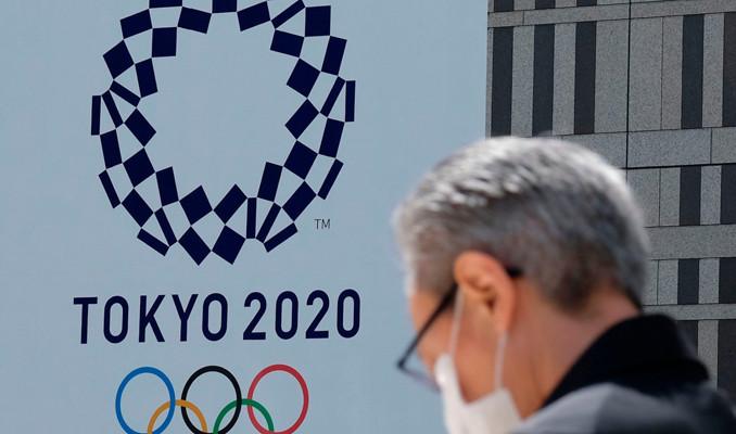 Tokyo 2020'ye az süre kala dikkat çeken intihar!