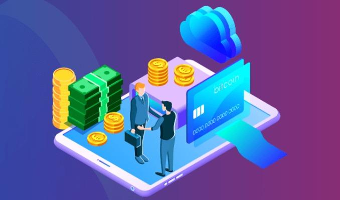 Bankalar neden teknoloji yatırımı yapıyor?