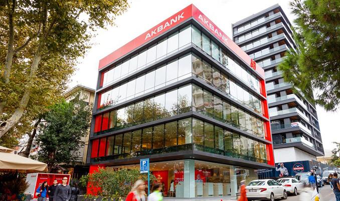 Akbank Yatırım Hizmetleri 1 milyon yatırımcıya ulaştı