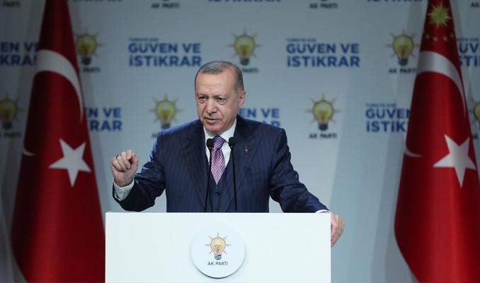 Erdoğan: E-spor kurumsallaşacak