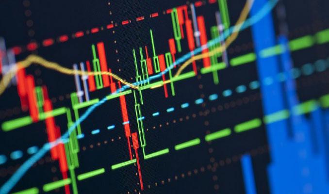 Borsa yükselmekte zorlanıyor