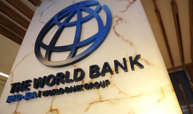 Dünya Bankası, virüsle mücadele için 15 ayda 157 milyar harcadı