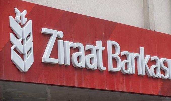 Ziraat Bankası, gayrimenkul zengini oldu