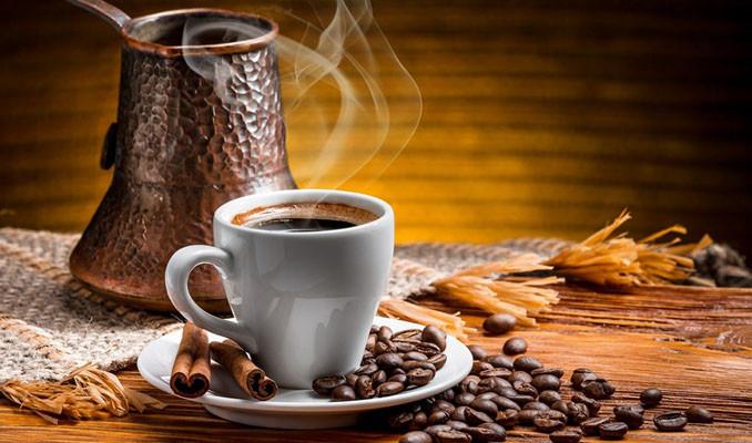 Düzenli kahve tüketimiyle ilgili 386 bin kişilik araştırma