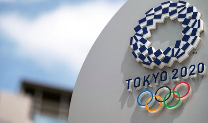 Tokyo 2020 Olimpiyat Oyunları pandemi gölgesinde başladı