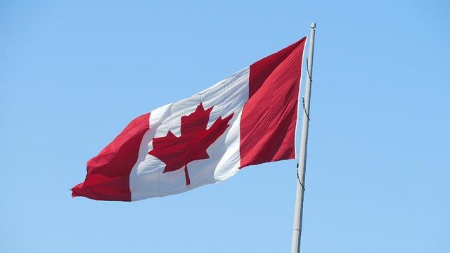 Kanadalı yerlilerin tazminat belgelerine mahkeme engeli
