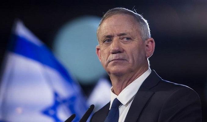 İsrail'den 'Casus Yazılım' için Fransa ziyareti
