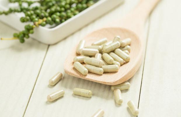 Bitkisel ilaçlar karaciğerde hasar bırakıyor mu?