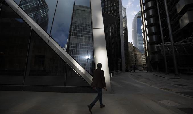 Pandemi kuralları bankacıların kâbusu oldu