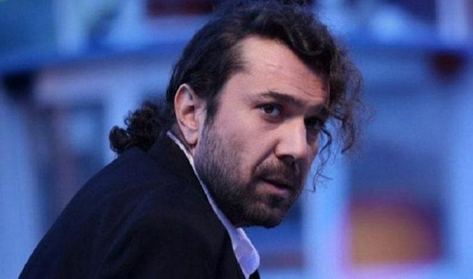 Halil Sezai'ye bir suç duyurusu daha
