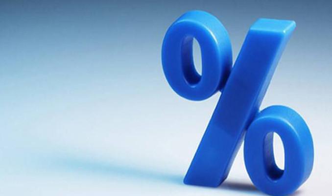 Moldova Merkez Bankası faiz oranını artırdı
