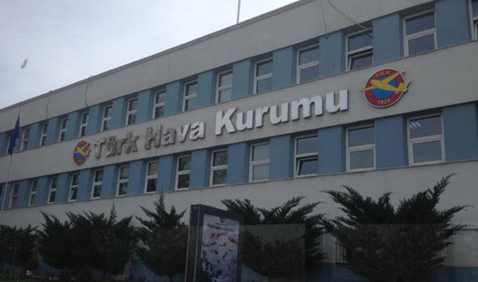 Atatürk'ün kurduğu THK nasıl battı?