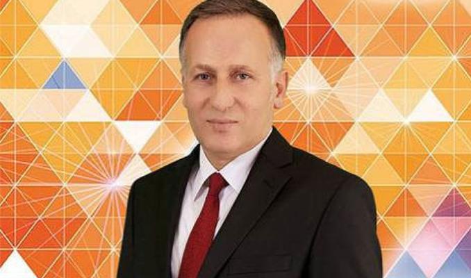 Sarper Volkan Özten, İnfo Yatırım yönetimine atandı