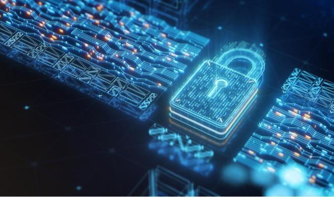 Kripto ve blockchain tarihinin en büyük 5 yatırımı