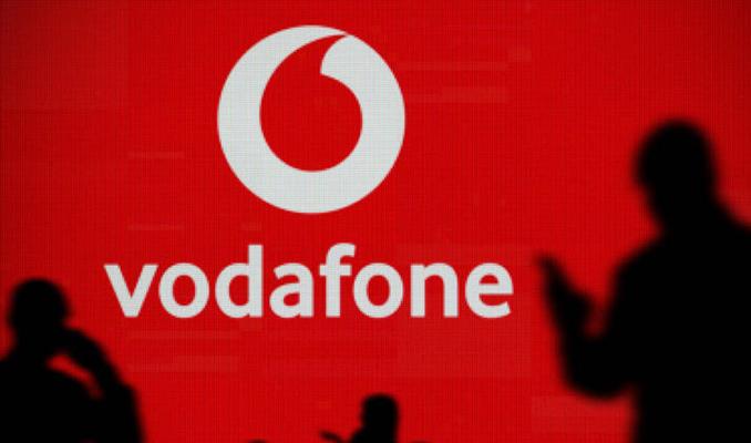 12 milyon abone kaybeden Vodafone zor durumda!