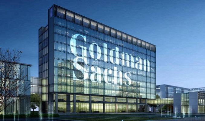 Goldman Sachs 1,6 milyar euroluk Avrupa yatırımı