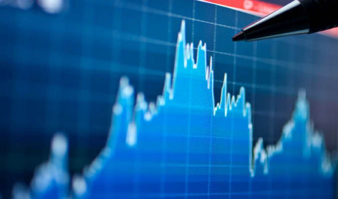 JPMorgan: Türkiye'nin mali performansı güçlü
