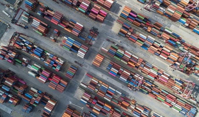 'Otomotiv şehri' Sakarya'dan Türkiye'nin ihracatına yaklaşık 3 milyar dolarlık katkı
