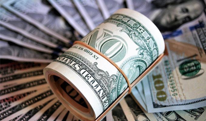 ABD'li banka doların ne zaman 10 TL olacağını açıkladı