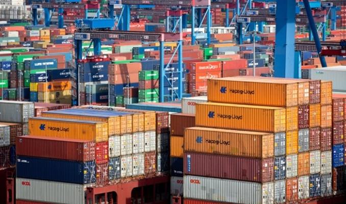 Ankara ihracatta yılın 7 ayında yüzde 20'nin üzerinde artış kaydetti