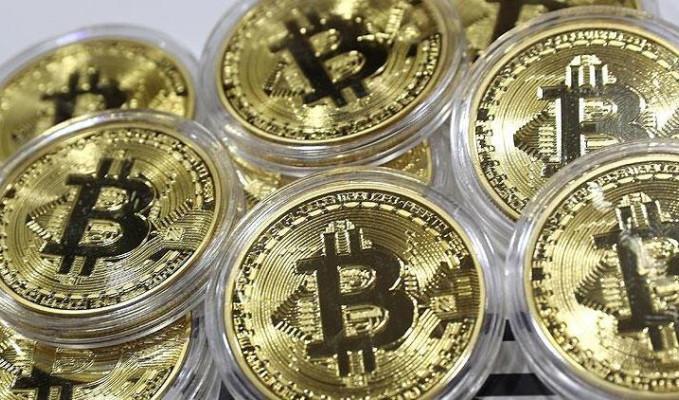 Bitcoin SV ağına yeni saldırı