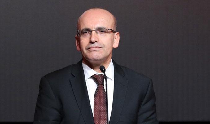 CHP ile Mehmet Şimşek görüştü iddiası