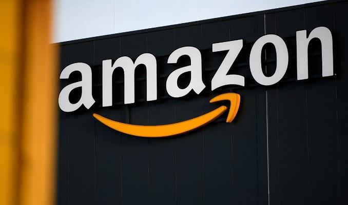 Amazon 55 bin kişiye istihdam sağlayacak