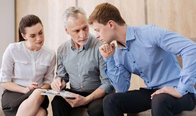 Finansal danışmanlık sektörünün hedefi Y kuşağı