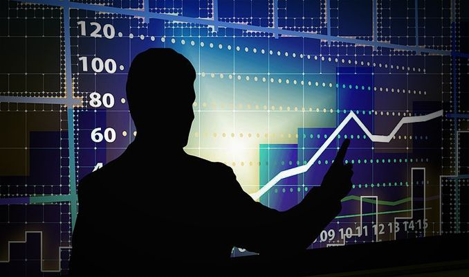 Borsada riskler artıyor!