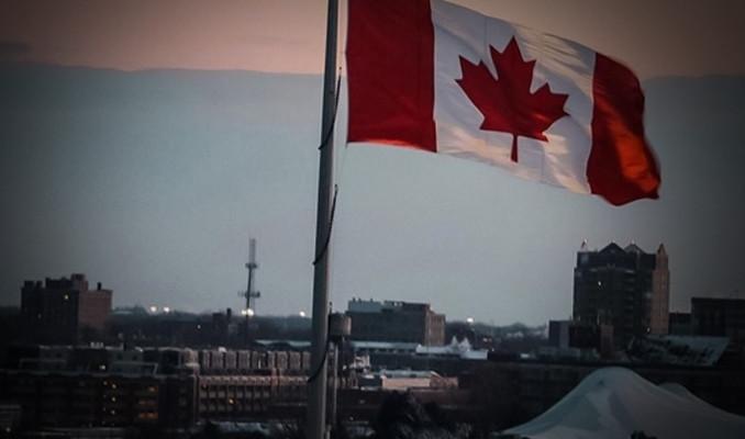 Kanada'da konut krizi büyüyor: Yabancılara yasak geliyor!