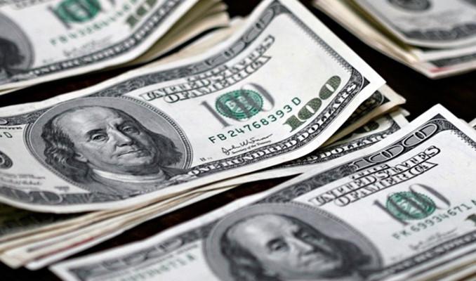 Hazine'nin eurobond ihracına yüksek talep geldi