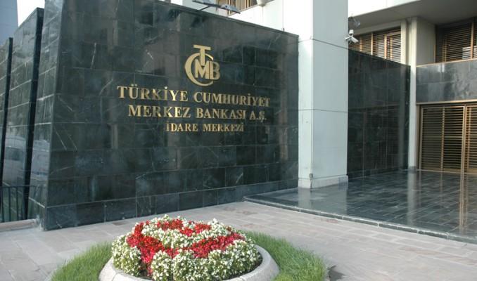 TCMB'nin faiz kararına ilişkin beklentiler belli oldu