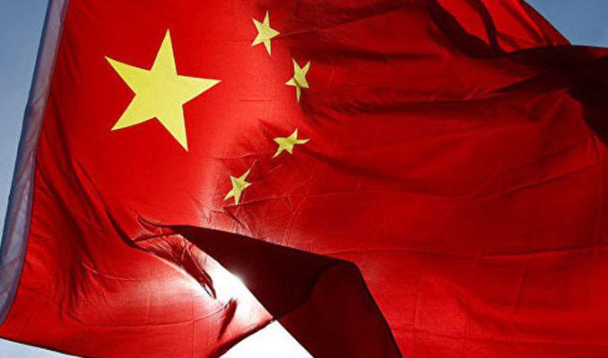 Çin Afganistan'a 15 milyon dolar yardım yapacak