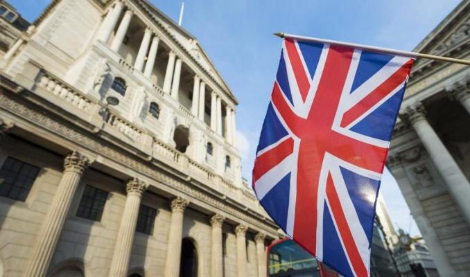 İngiltere Merkez Bankası da 'şahinler' listesinde