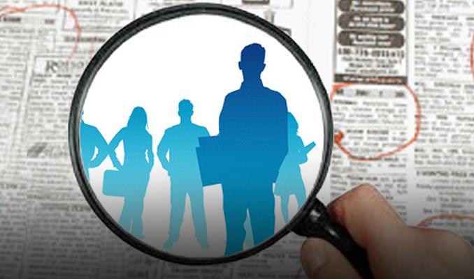 Şirketler işgücü bulmakta zorlanıyor