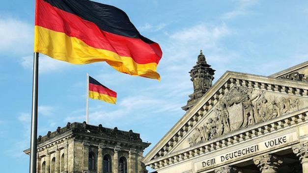 Almanya'da enflasyonun yavaşlaması bekleniyor