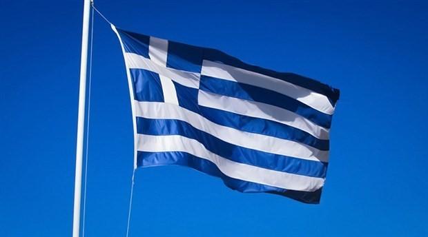 Yunanistan Suudi Arabistan'a  Savunma desteği sözünü tuttu