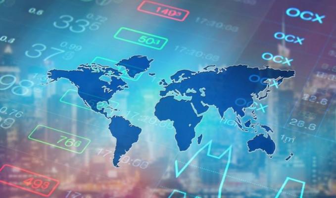 OECD'den büyüme raporu