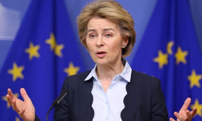 'Türkiye ile ilişkilerimizin farklı boyutları üzerinde çalışmaya devam edeceğiz'