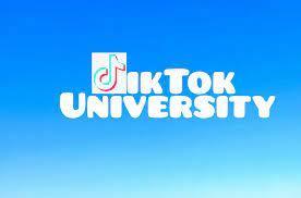 Dünyanın ilk TikTok fakültesi açıldı